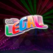 Banda Legal icon