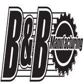 B&B Manufacturing icon