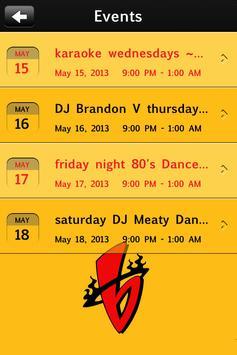 Bandito's Burrito Lounge screenshot 2