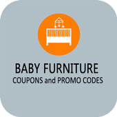 Baby Furniture Coupons - ImIn! icon