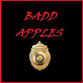 Badd Apples icon