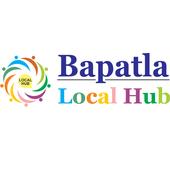 Bapatla LocalHub icon