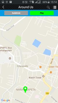 Bapatla LocalHub screenshot 13