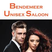 Bendemeer Unisex Saloon icon