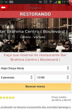Bar Brahma apk screenshot