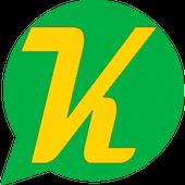 Vass-K icon