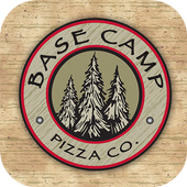 Base Camp Pizza Co. icon