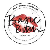Basic Bitch Wine icon