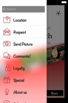 Basic Bitch Wine apk screenshot
