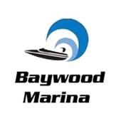 Baywood NJ icon