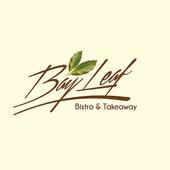 Bay Leaf icon
