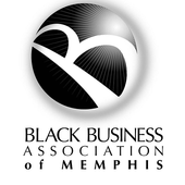 Black Business Association icon