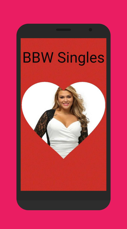 Dating single.com pre dating charlotte