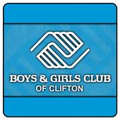 Boys & Girls Club of Clifton icon