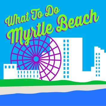 Myrtle Beach App screenshot 13