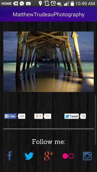 Myrtle Beach App screenshot 5