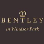 Bentley Condos Windsor Park icon