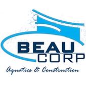 Beau Corp Au icon