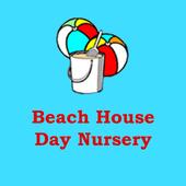 Beach House icon