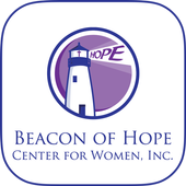 Beacon of Hope icon