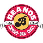 Beanos Casino Las Vegas icon