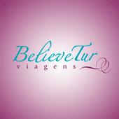 BelieveTur icon