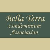 Bella Terra Condo Assn icon