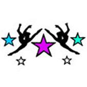 Bellbrook Dance Academy icon