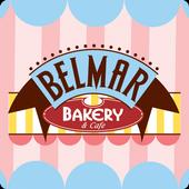 Belmar Bakery icon