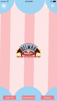 Belmar Bakery screenshot 4