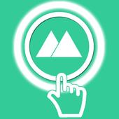 Белогорск icon