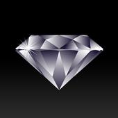 Bergman Jewelers icon