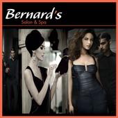 Bernard's Salon & Spa icon