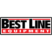 Best Line Equipment icon