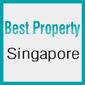 Best Property Singapore icon