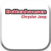 Bettenhausen icon