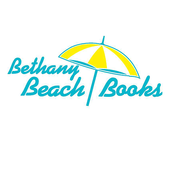 Bethany Beach Books icon
