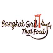 BangkokgrillThaifood icon