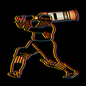 BimVibes icon