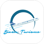 Biazin Turismo icon