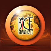 Bice Grand Cafe icon
