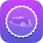 Extraordinar Limousine Service icon