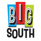 Big South Events icon