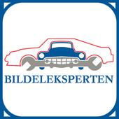 BILDELEKSPERTEN icon