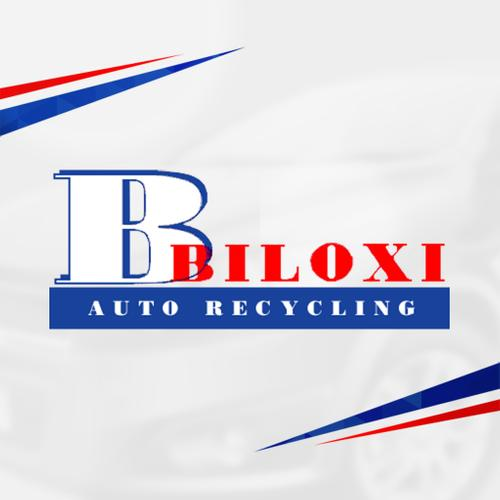 Biloxi Auto Recycling >> Biloxi Auto Recycling For Android Apk Download
