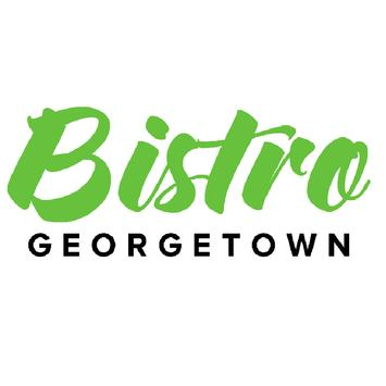 Bistro Georgetown poster