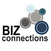 Biz Connections icon