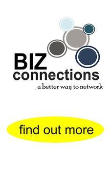 Biz Connections screenshot 2