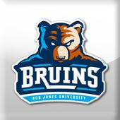 Bob Jones University icon