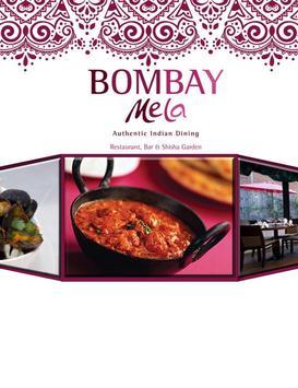 Bombay Mela apk screenshot
